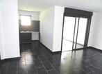 Location Appartement 3 pièces 60m² Saint-Leu (97436) - Photo 2