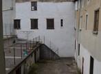 Vente Appartement 2 pièces 41m² La Côte-Saint-André (38260) - Photo 11