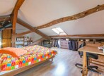 Sale House 120m² Eybens (38320) - Photo 5