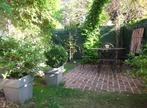 Vente Maison 4 pièces 100m² Vineuil-Saint-Firmin (60500) - Photo 2