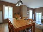 Vente Maison 6 pièces 138m² Vaulx-Milieu (38090) - Photo 22