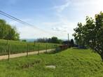 Vente Terrain 700m² Saint-Genix-sur-Guiers (73240) - Photo 2