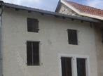 Vente Maison 4 pièces 60m² Soleymieu (38460) - Photo 1