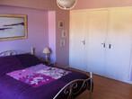 Renting Apartment 2 rooms 60m² Tournefeuille (31170) - Photo 1