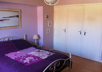 Renting Apartment 2 rooms 60m² Tournefeuille (31170) - photo