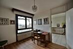 Vente Appartement 6 pièces 1m² Annemasse (74100) - Photo 9