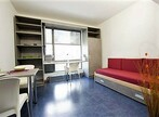 Vente Appartement Lyon - Photo 1