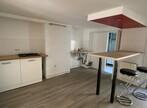 Location Appartement 3 pièces 85m² Saint-Étienne (42000) - Photo 6