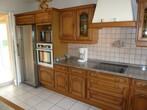 Vente Maison 6 pièces 108m² Saint-Laurent-de-la-Salanque (66250) - Photo 3