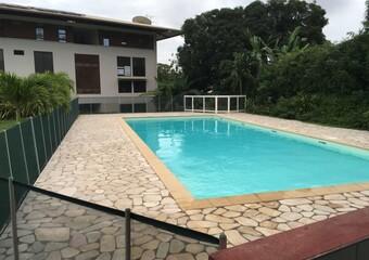 Location Appartement 2 pièces 53m² Cayenne (97300) - Photo 1