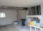 Vente Maison 3 pièces 60m² Prissac (36370) - Photo 6
