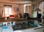 Vente Appartement 3 pièces 58m² Paris 10 (75010) - Photo 4