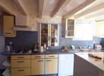 Vente Maison 4 pièces 100m² EGREVILLE - Photo 11