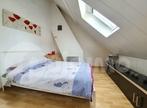 Vente Maison 4 pièces 62m² Billy-Berclau (62138) - Photo 2