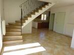 Vente Maison 5 pièces 105m² Montélimar (26200) - Photo 3