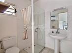 Vente Appartement 2 pièces 37m² Cayenne (97300) - Photo 5