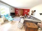 Sale Apartment 4 rooms 116m² Toulouse (31500) - Photo 1