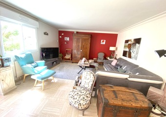 Vente Appartement 4 pièces 116m² Toulouse (31500) - Photo 1