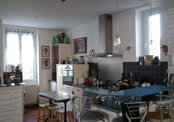 Vente Immeuble 7 pièces 225m² Aix-les-Bains (73100) - Photo 1