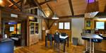 Vente Maison 4 pièces 80m² Viuz-en-Sallaz (74250) - Photo 19