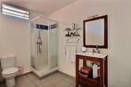 Location Appartement 2 pièces 50m² Remire-Montjoly (97354) - Photo 5