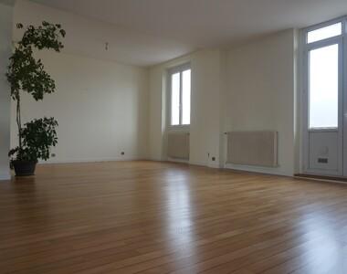 Location Appartement 3 pièces 100m² Grenoble (38100) - photo