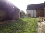 Vente Maison 8 pièces 150m² Biozat (03800) - Photo 20