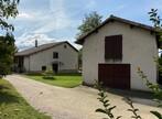 Vente Maison 6 pièces 175m² Saint-Marcellin (38160) - Photo 2