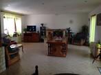 Vente Maison 4 pièces 150m² Rogny-les-Sept-Écluses (89220) - Photo 2
