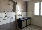 Vente Appartement 4 pièces 67m² Luxeuil-les-Bains (70300) - Photo 1