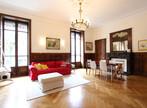 Vente Appartement 5 pièces 164m² Grenoble (38000) - Photo 1