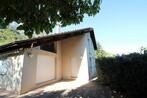 Vente Maison 5 pièces 149m² Saint-Paul-de-Varces (38760) - Photo 3