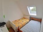 Vente Maison 3 pièces 37m² Cucq (62780) - Photo 5