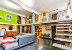 Vente Appartement 4 pièces 125m² Villeurbanne (69100) - Photo 2