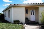 Sale House 8 rooms 120m² SECTEUR SAMATAN-LOMBEZ - Photo 7