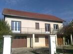 Vente Maison 6 pièces 110m² Champdieu (42600) - Photo 3