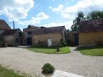 Vente Maison 10 pièces 400m² 10 MN SUD EGREVILLE - Photo 5