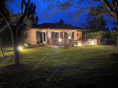 Vente Maison 4 pièces 88m² Meilhan (40400) - Photo 6