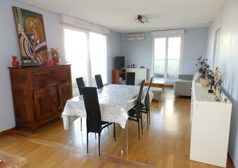 Vente Appartement 5 pièces 101m² Grenoble (38100) - Photo 1