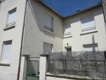 Location Maison 3 pièces 77m² Pacy-sur-Eure (27120) - Photo 1