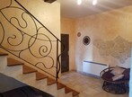 Vente Maison 6 pièces 150m² Alixan (26300) - Photo 9