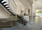 Vente Maison 6 pièces 197m² Illzach (68110) - Photo 2