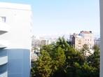 Vente Appartement 4 pièces 83m² Grenoble (38000) - Photo 2