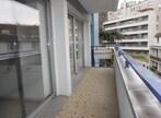 Location Appartement 2 pièces 63m² Grenoble (38000) - Photo 1