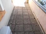 Vente Appartement 2 pièces 70m² Vichy (03200) - Photo 2