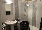 Location Appartement 3 pièces 71m² Le Havre (76600) - Photo 10