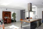 Vente Maison 4 pièces 115m² Audenge (33980) - Photo 4