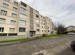 Location Appartement 3 pièces 55m² Saint-Martin-d'Hères (38400) - Photo 14