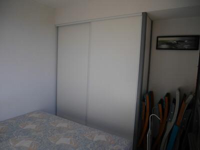 Vente Appartement 3 pièces 23m² Seignosse (40510) - Photo 5
