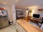 Vente Appartement 2 pièces 50m² Suresnes (92150) - Photo 6